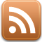 Subscribe to MicroBiz Marketing on RSS Feed