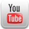 Follow the MicroBiz Marketing on YouTube
