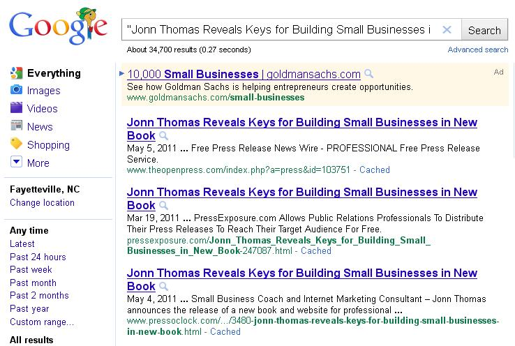jonn-thomas-reveals-key-principles